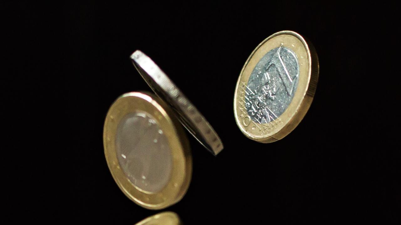 Approvato il regolamento Crowdfunding unico per l'U.E.