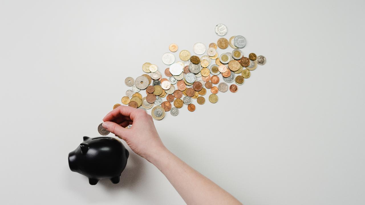 Investimenti equity: caratteristiche e motivazioni