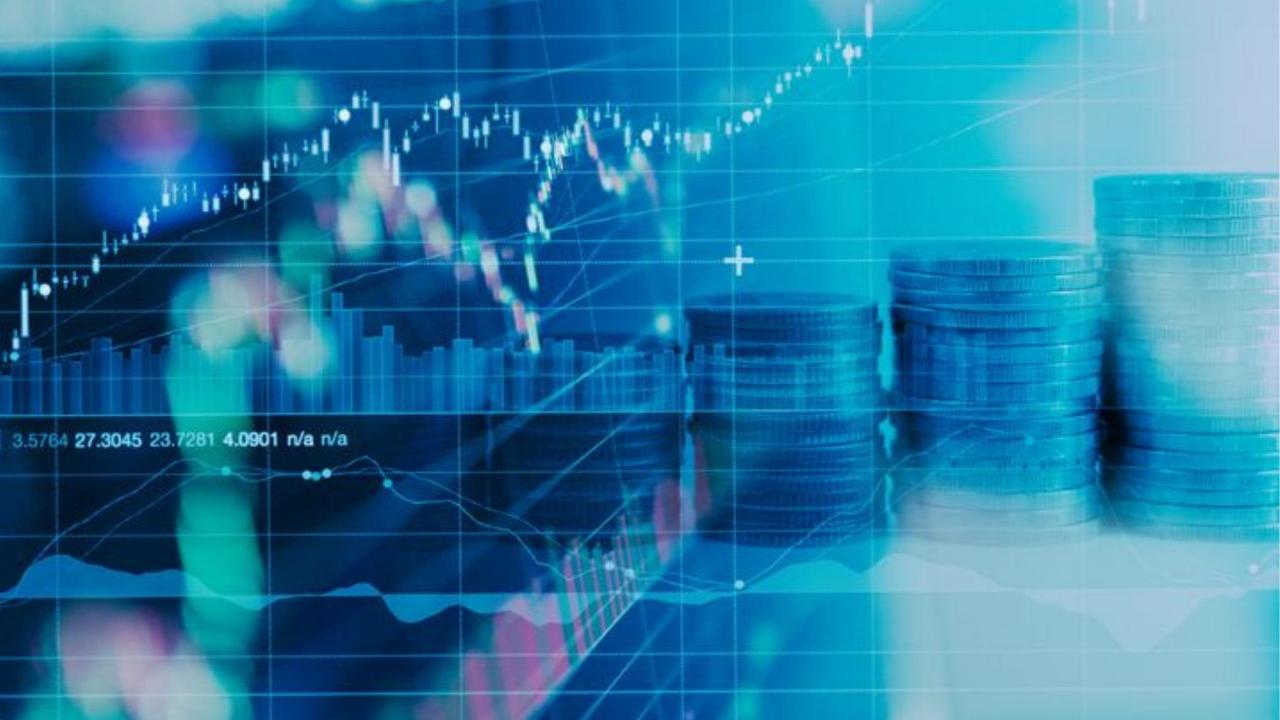 Ottimizzare gli investimenti di equity crowdfunding