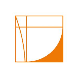 ECTM Ingegneria Srl | Mamacrowd