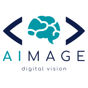 AIMAGE | Mamacrowd