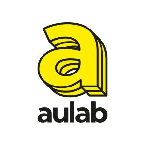 Aulab | Mamacrowd