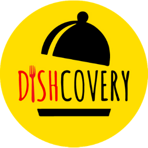 Dishcovery | Mamacrowd