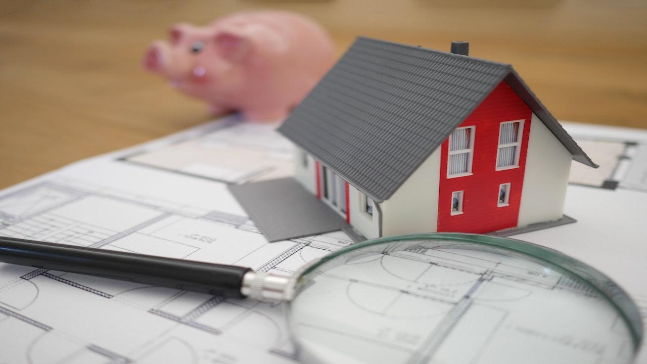 Il crowdfunding immobiliare è  su Mamacrowd