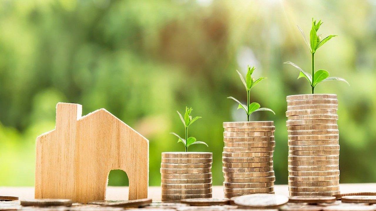 Investire nell'immobiliare OGGI