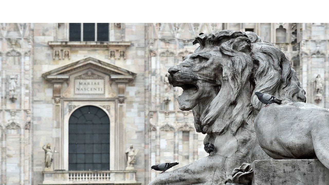 Perché Milano resta la miglior piazza d'Italia?