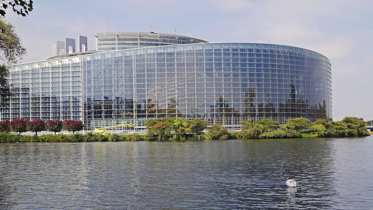 Nuove norme per il crowdfunding in EU