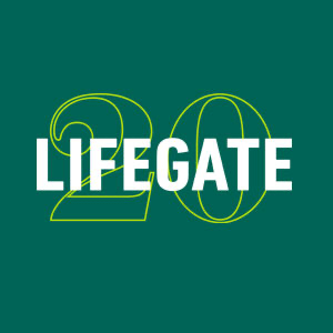 Lifegate   | Mamacrowd