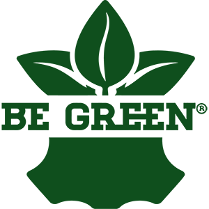Be Green Tannery | Mamacrowd
