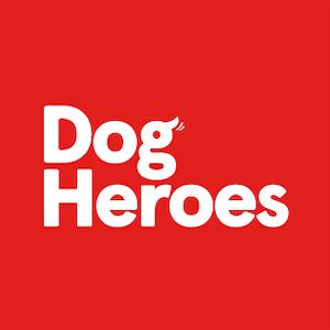 Dog Heroes | Mamacrowd