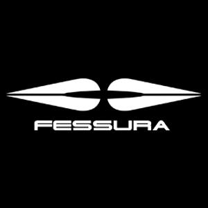 Fessura | Mamacrowd