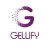 Gellify