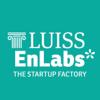 Luiss EnLabs