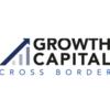 Growth Capital