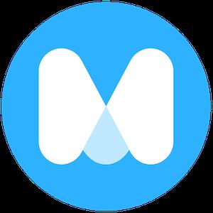 MioAssicuratore | Mamacrowd