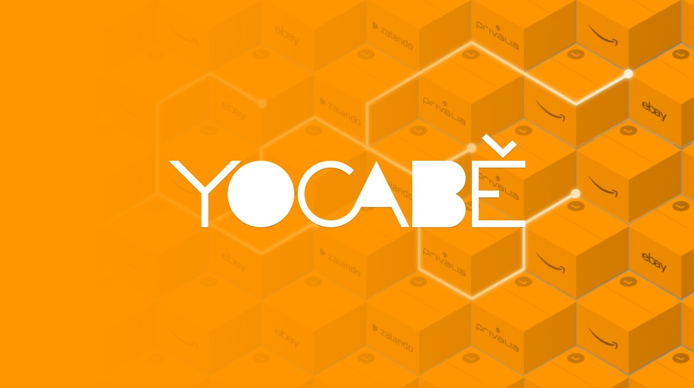 YOCABÈ 2 | Mamacrowd