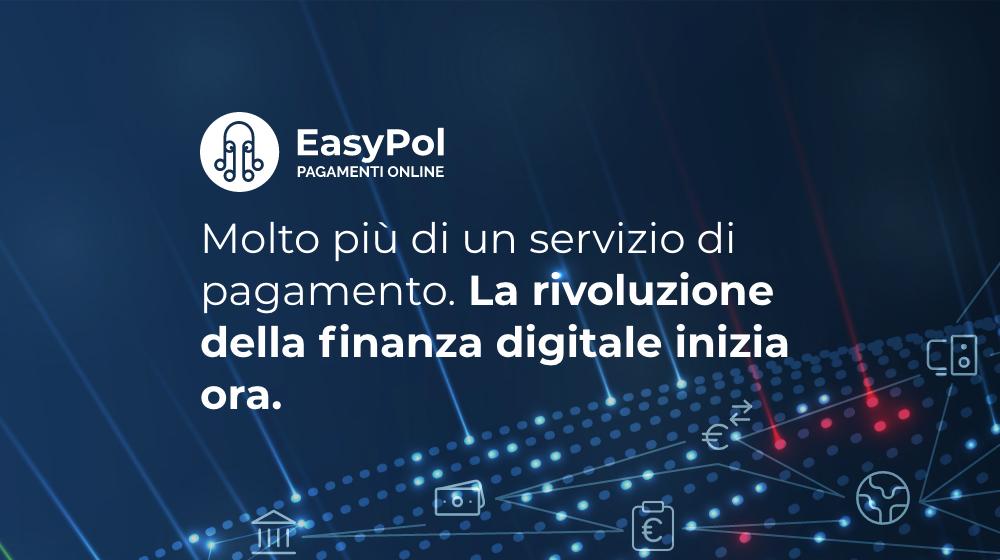 EasyPol | Mamacrowd