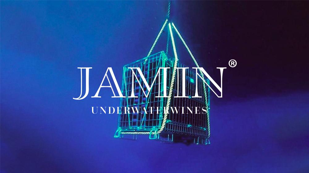 Jamin | Mamacrowd