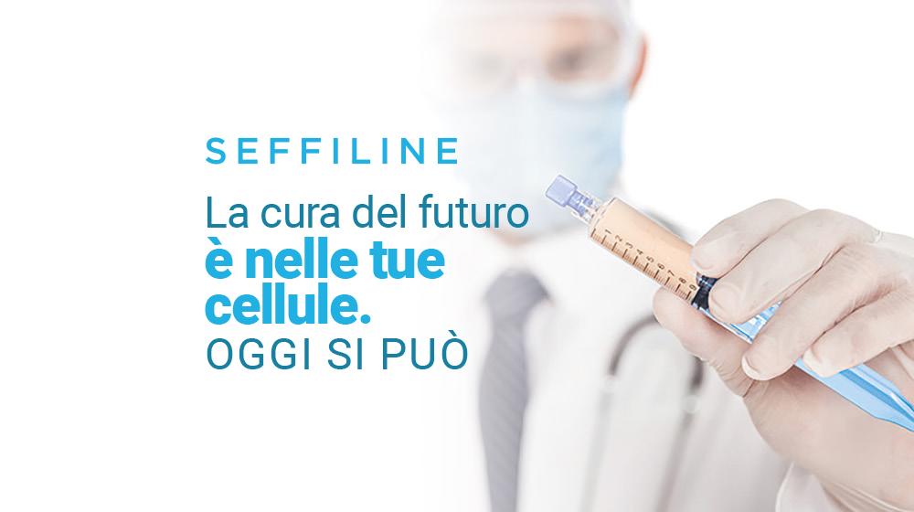 Seffiline | Mamacrowd