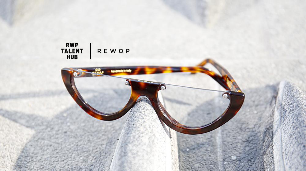 Rewop | Mamacrowd