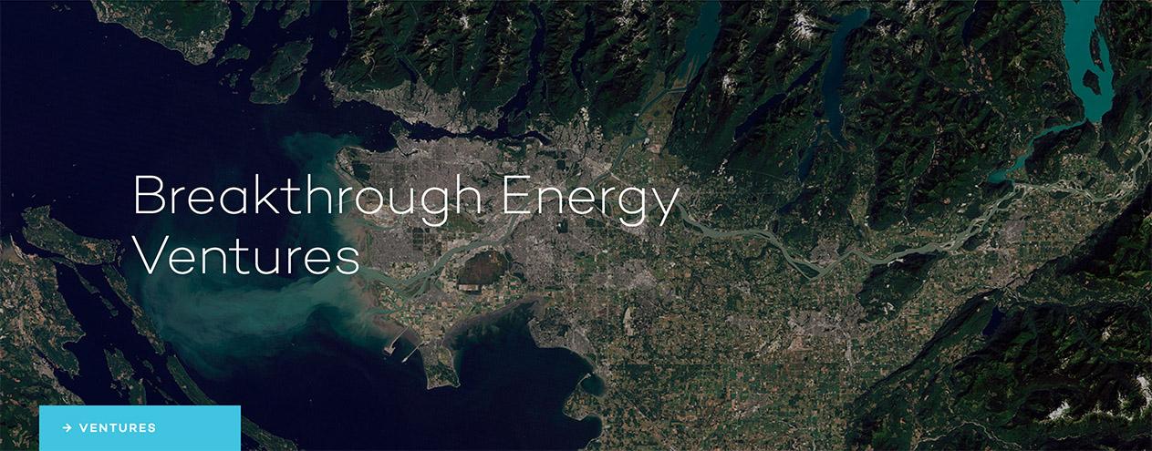Il fondo più ricco del mondo investe in energia pulita