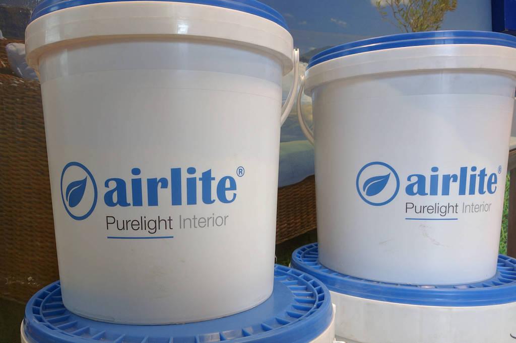 Ultime 48 ore per investire in Airlite