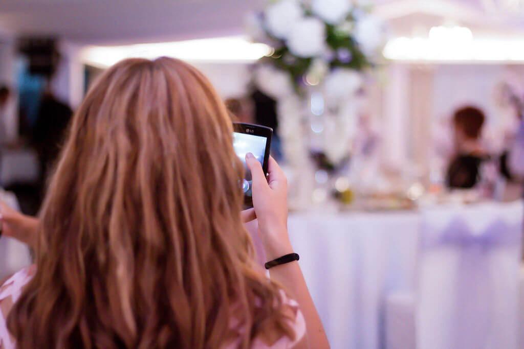 Matrimoni sempre più digital: opportunità di crescita per Martha's Cottage