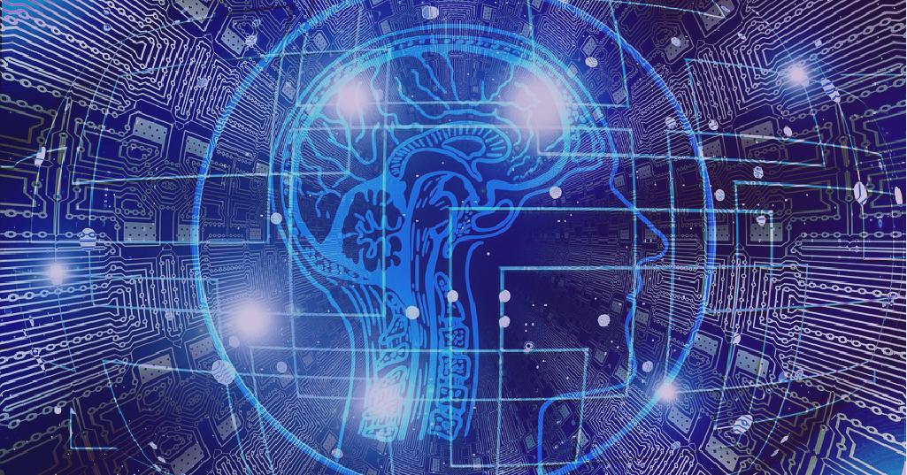 GhostWriter, l'Intelligenza Artificiale al servizio delle aziende