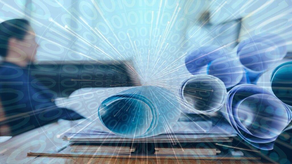 Cresce la corsa alla digitalizzazione della governance aziendale