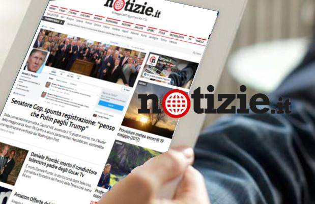 Il business model rivoluzionario che unisce tecnologia e giornalismo