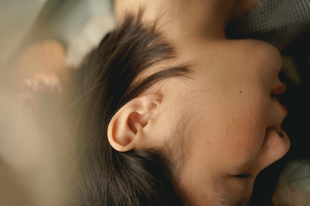 Udisens, le migliori tecnologie per l'udito