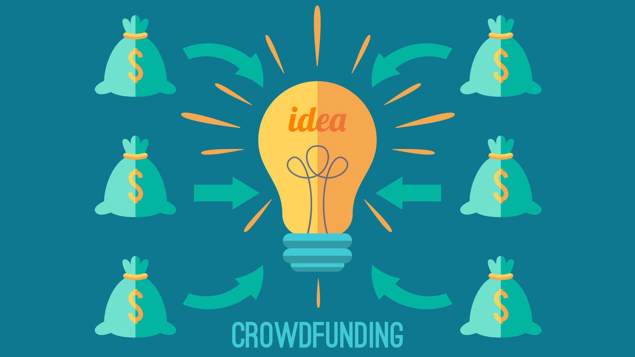 Quanto costa una campagna di equity crowdfunding