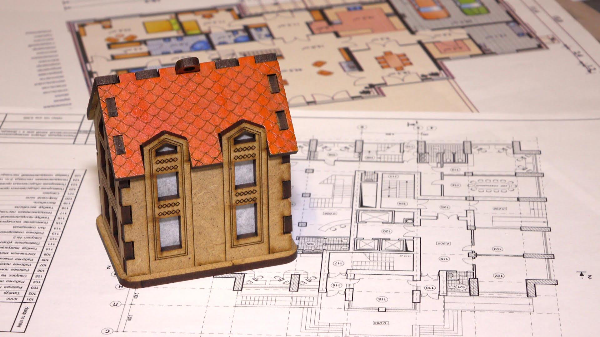 DHOME, un nuovo modello per il real estate