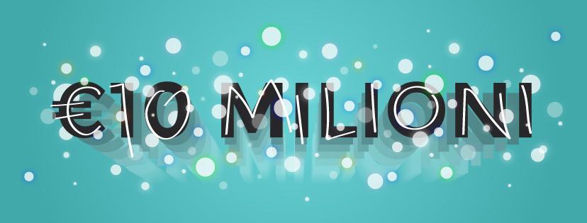 Mamacrowd supera i 10 milioni: prima piattaforma di equity crowdfunding in Italia