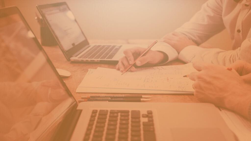 Just Knock: la tecnologia che aiuta a trovare lavoro grazie alle proprie idee