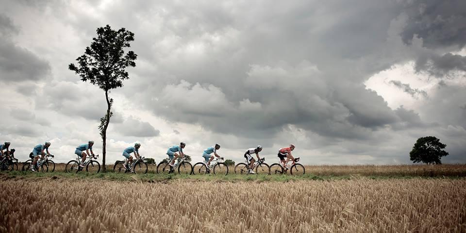 In bicicletta con la qualità e lo stile artigianali italiani