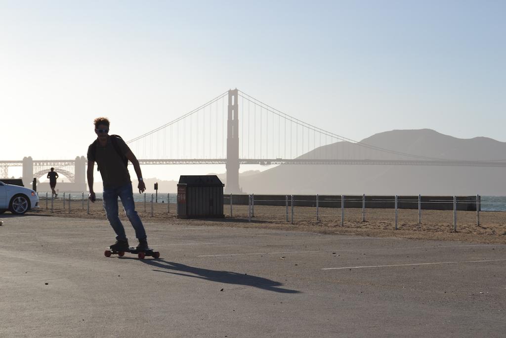 Novità dalla Silicon Valley per Linky
