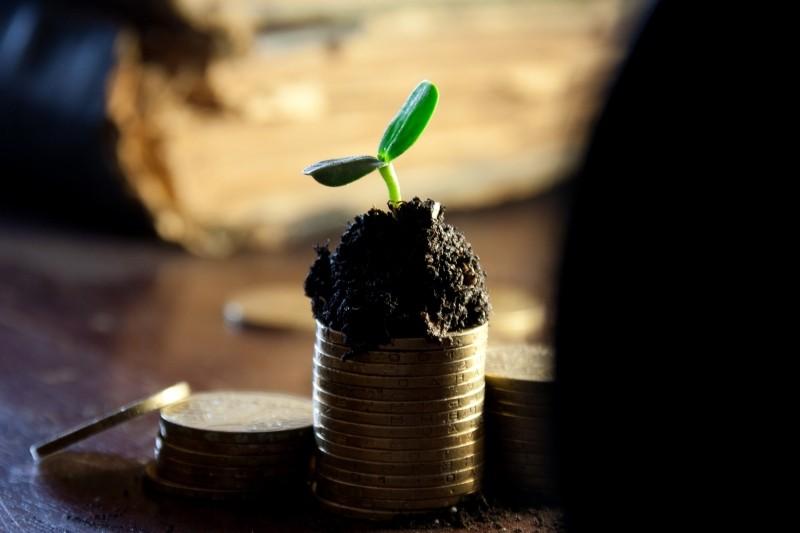 Gli sgravi fiscali per investimenti in startup