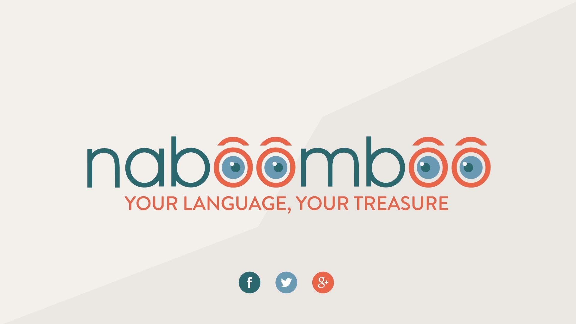 Le lingue straniere si studiano in community