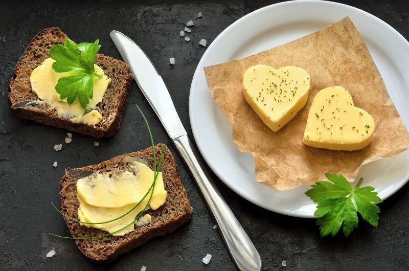 Reolì, la tecnologia innovativa che rivoluziona il comparto alimentare