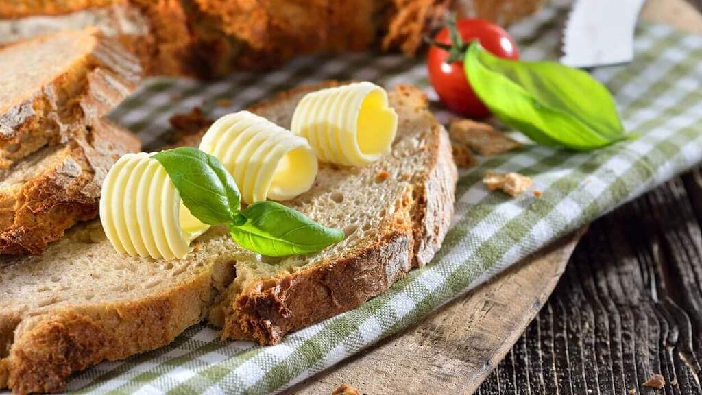 L'innovazione dell'olio d'oliva