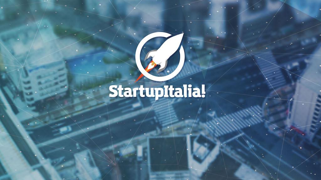 Ultime ore per la campagna milionaria di StartupItalia
