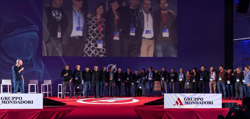 StartupItalia, la voce dell'innovazione italiana