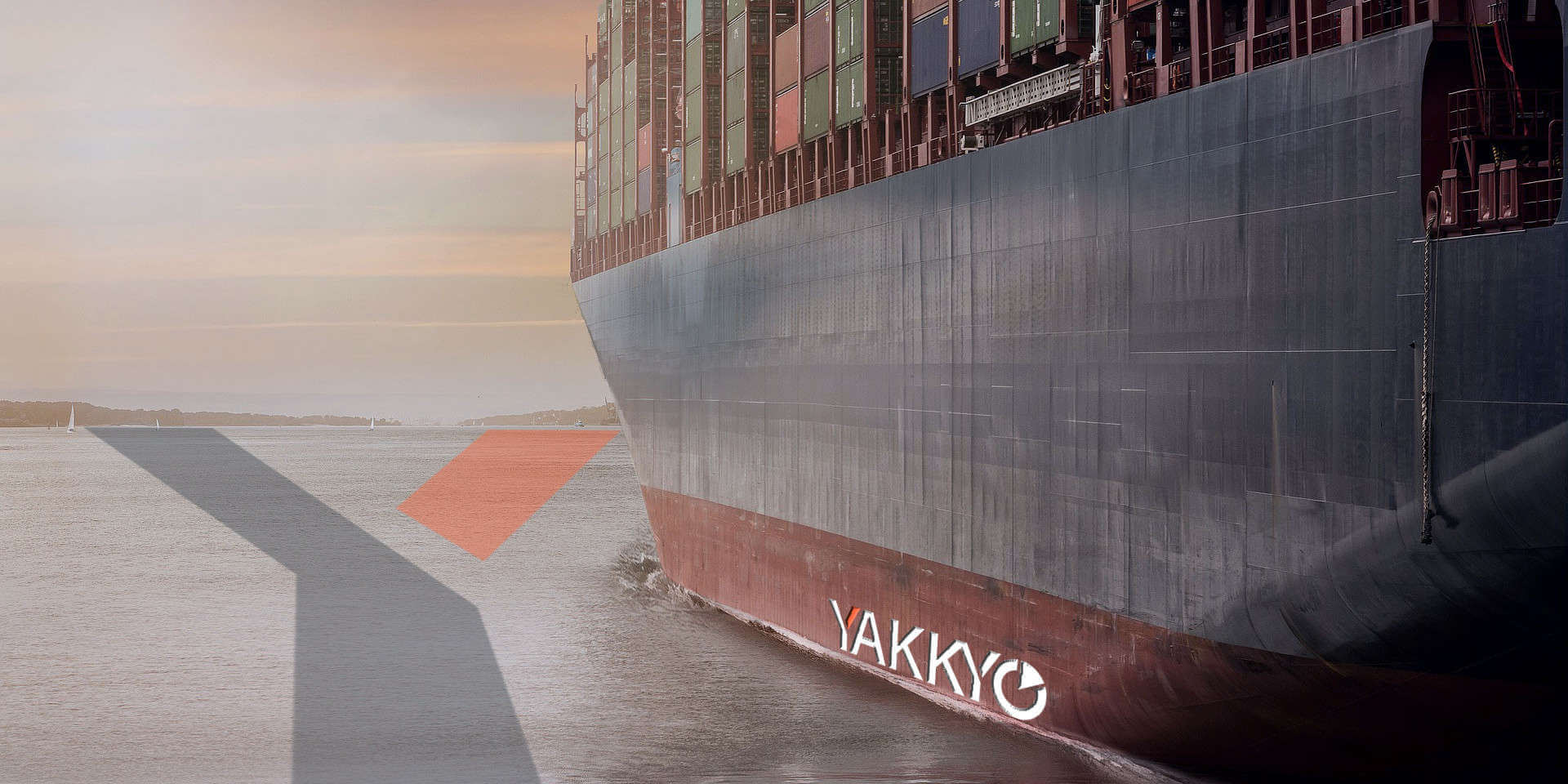 Due anni di Yakkyo con ottimi risultati