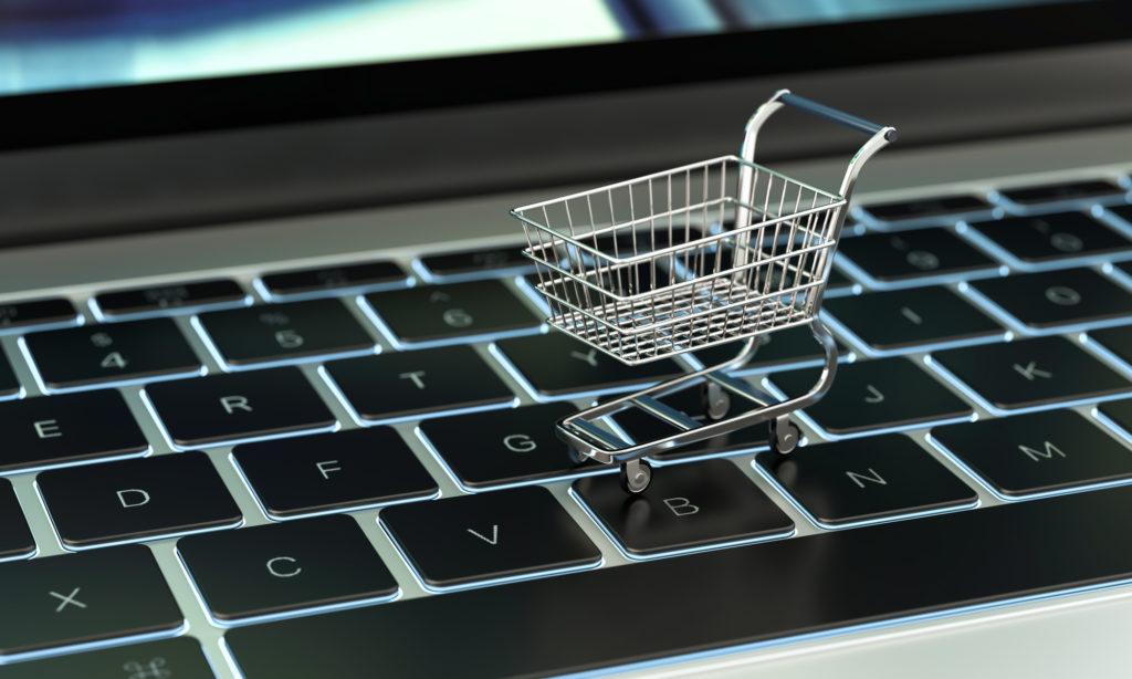 Automatizzazione, e-commerce e dropshipping: è Yakkyofy