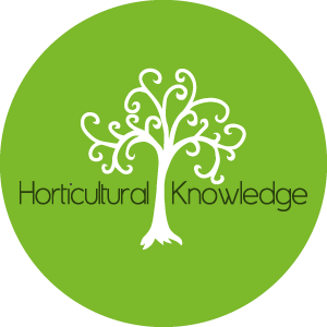HK Horticultural Knowledge | Mamacrowd