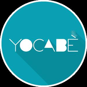 Yocabè | Mamacrowd