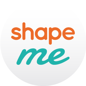 ShapeMe | Mamacrowd