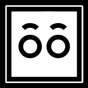 GETCOO | Mamacrowd