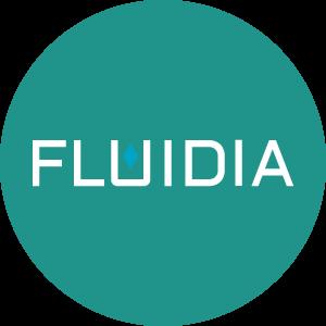 Fluidia | Mamacrowd